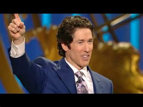 joel osteen sermons 2016 improving your relationships may 24 2016