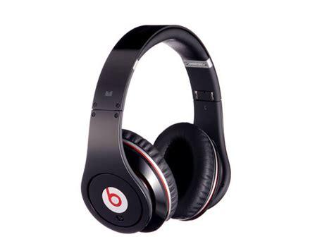 Headset Beat Dr Dre Monters Musicearphone Beats By Dr Dre Studio High Definition Headphones Bring