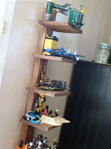 lego display on pinterest lego display shelf lego room 17 best ideas about lego display shelf on pinterest lego