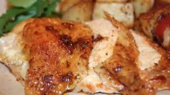 Dinner Party Recipes Chicken Breast - baked and roasted chicken recipes allrecipes com
