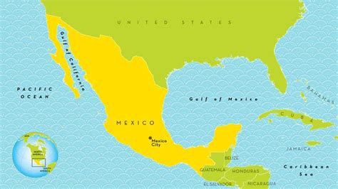december 2009 geo mexico the geography of mexico 320 best images about school ideas on pinterest
