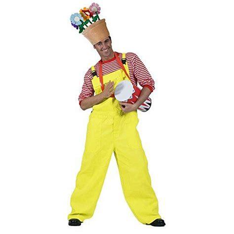 Costume Bib yellow bib overalls costume fashion http www