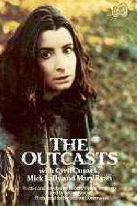 film outcast bagus ga the outcasts vpro cinema vpro