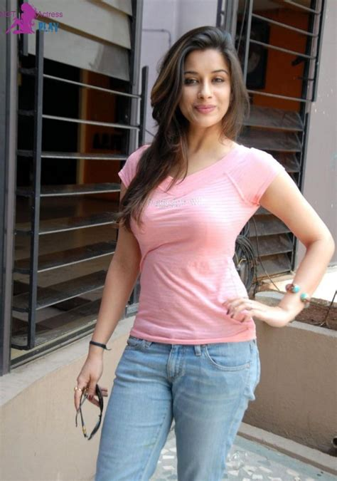 Helen Pant By Kavya oviya spicy images photos gallery