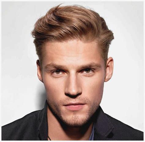 cortes de pelo para caballeros 2016 moda cabellos cortes de pelo corto para hombres 2016