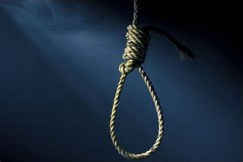 Whats An Mba Student by Mba Student Hangs Herself During Call With Boyfriend