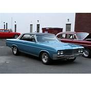 1964 Buick Skylark  Information And Photos MOMENTcar