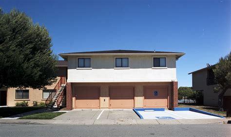 long island housing partnership island housing partnership 28 images welcome to jjr associates inc affordable