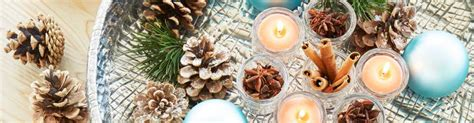 Weihnachtsdekoration Amerikanisch Selber Machen weihnachtsdekoration zum selbermachen k 252 cheng 246 tter