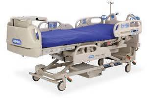 refurbished hill rom p3200 versacare beds electric for sale dotmed listing 2276815