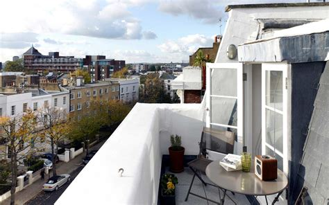 airbnb london city how an airbnb host made 15 million in one year travel