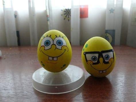 huevos decorados de emojis diy crea y personaliza un huevito emojis etc facil y