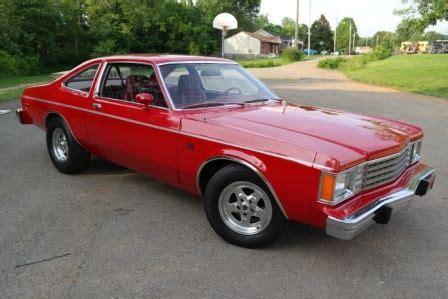 1980 dodge dart 1980 dodge aspen dart aspen for sale used cars for sale
