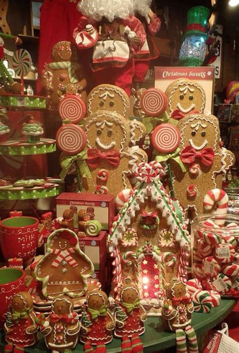 gingerbread for 277 best gingerbread kitchen for images on