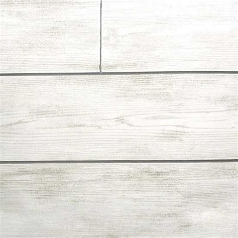 Shiplap Wallpaper 3 Reasons To The New Wallpaper Line From Magnolia Home
