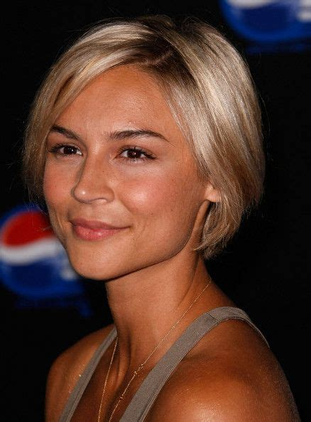 samaire armstrong short hair 25 best ideas about samaire armstrong on pinterest