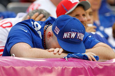 york giants fans bites giants are epically awful york giants