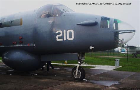 Neptune Thunder Flowink Bomber For aviodrome museum lelystad ap nl thunderstreaks