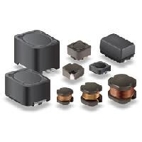 inductor manufacturers in india smd inductors india 28 images inductors in delhi suppliers dealers traders smd inductor