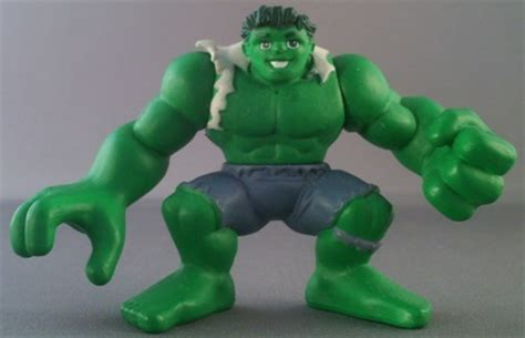 hulk bench marvel super hero squad review spider woman hulk