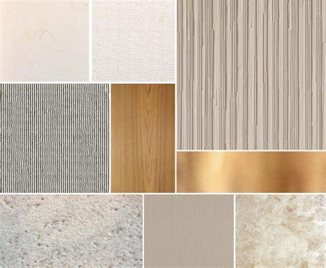 Interior Materials And Finishes by Interior Design Moriyama Teshima Architects