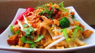 Thai Food Sensational Thai Food On Massaman Curry Thai