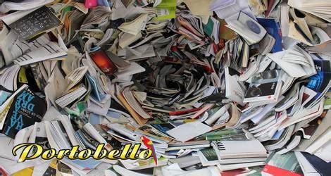 librerie catanzaro catanzaro librerie usate per ufficio e casa di ogni dimensione