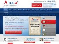 amac usa amac us customer reviews of amac