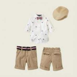 kodomotachi baby shop baju bayi laki laki