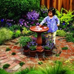 three seasons three uses patio ideas and designs sunset