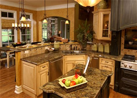 french country kitchen island lighting afreakatheart french country kitchen island lighting afreakatheart