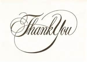 thank you text graphic images photos pictures