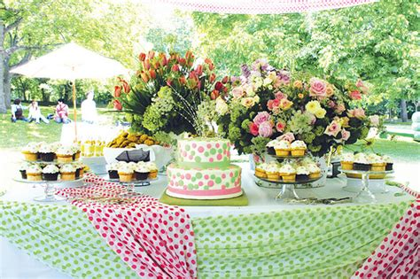 how to decorate backyard for birthday party backyard birthday party ideas marceladick com