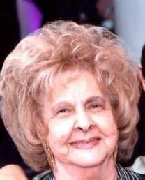 helen d agostino obituary plainview new york legacy