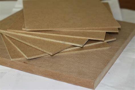 cabinet grade plywood near me materiau mdf best materiau mdf with materiau mdf finest