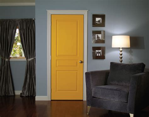 Tm Cobb Interior Doors Molded Door Collection T M Cobb