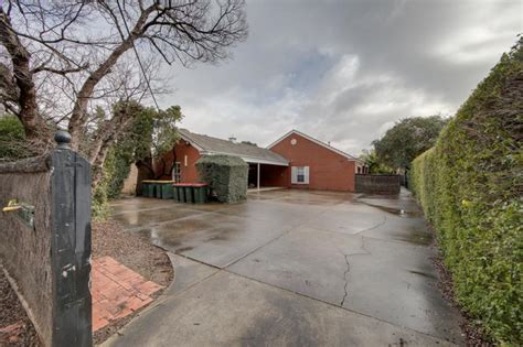 single bedroom unit for rent in adelaide 2 bedroom units for rent in adelaide sa realestateview