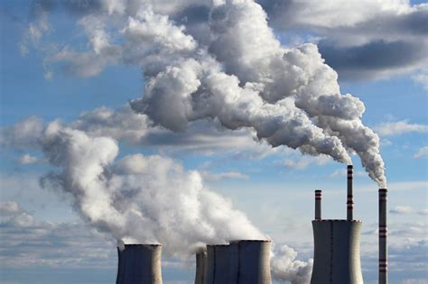 coal burning power plants india wants to become a 100 electric vehicle nation by