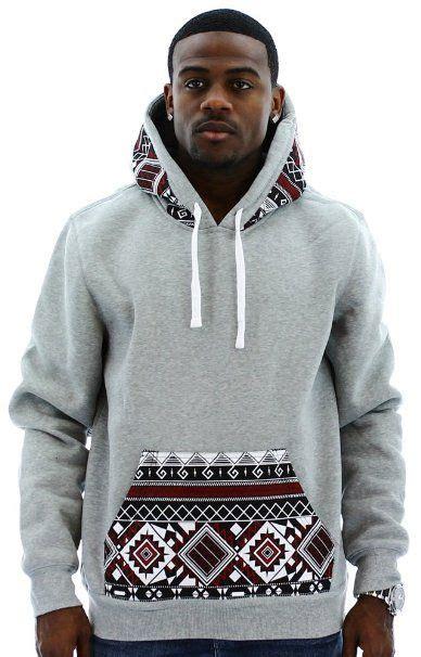 Hoodie 3 Wisata Fashion Shop 103 best s hoodies images on s hoodies