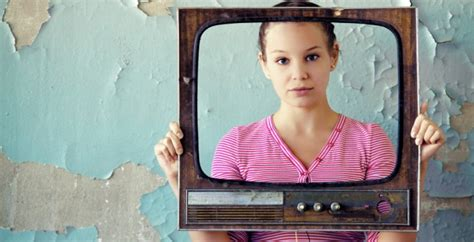 Teenagers Room by Reality Tv Amp Impacts On Teen What Can Parents Do