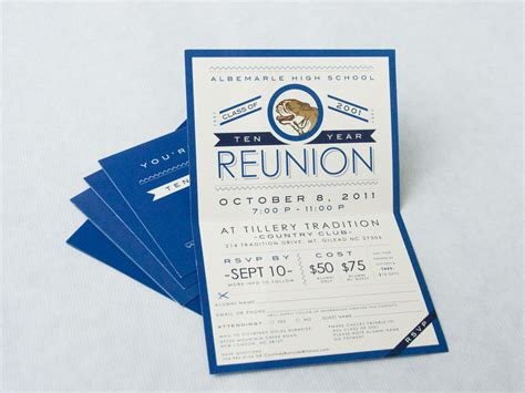 reunion invitation card templates school and family reunion invitation cards for your inspirations catchy reunion invitation