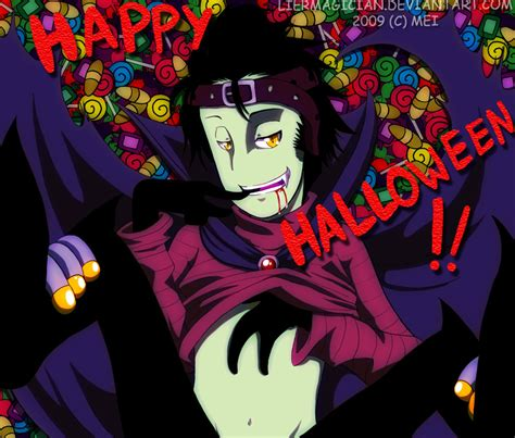 zadr comic halloween by chicairken on deviantart zadr my halloween candy by mklier on deviantart