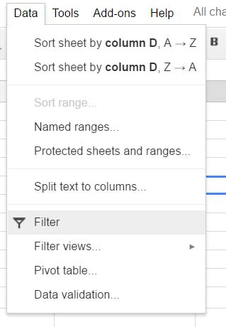 format date google sheets the definitive guide to google sheets hiver blog