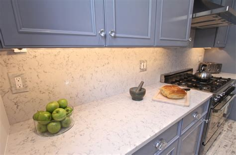 meanwhile back in the kitchen part iii countertops