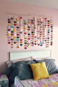 comment d 233 corer sa chambre id 233 es magnifiques en photos