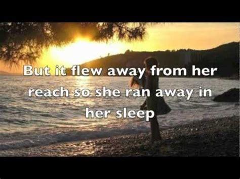 coldplay lyrics paradise paradise coldplay lyrics youtube