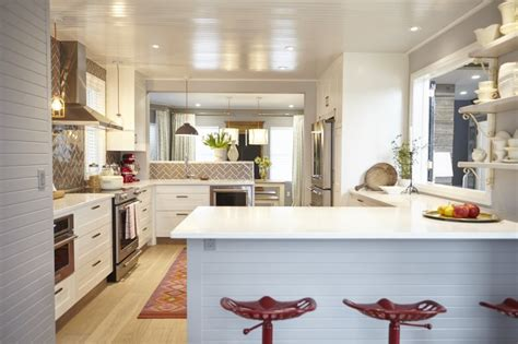 designed by richardson kitchens kitchens by