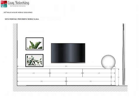 misure soggiorno misure soggiorno top progetto with misure soggiorno