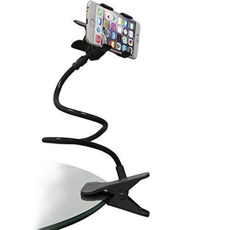 Sale Mcdodo Lazy Mount Smart Phone Holder Lt783 cell phone holder universal arms mobile phone holder desktop bed lazy bracket