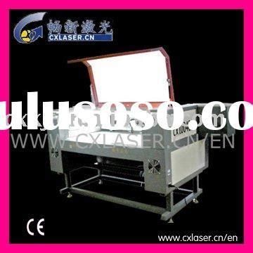 greeting card machine greeting card laser greeting card laser manufacturers in